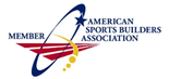 Team REIL Represents American Sports Builders in Illinois & Wisconsin