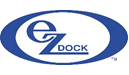 Team REIL Represents EZ Dock in Illinois & Wisconsin