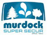 Team REIL Represents Murdock in Illinois & Wisconsin